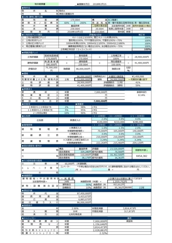 f:id:ooya-kajimaya:20180228090237j:plain