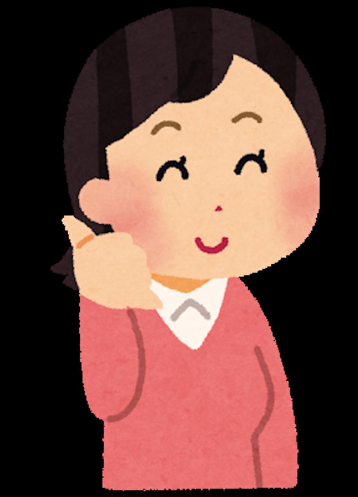 f:id:ooyamadesuyo:20170307000647p:image