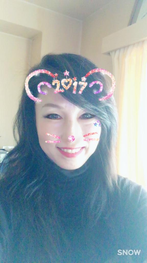 f:id:ooyamamomoko:20170103163425j:plain