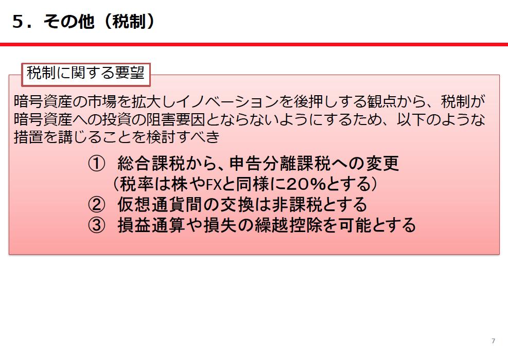 f:id:ooyukida:20190215113334p:plain