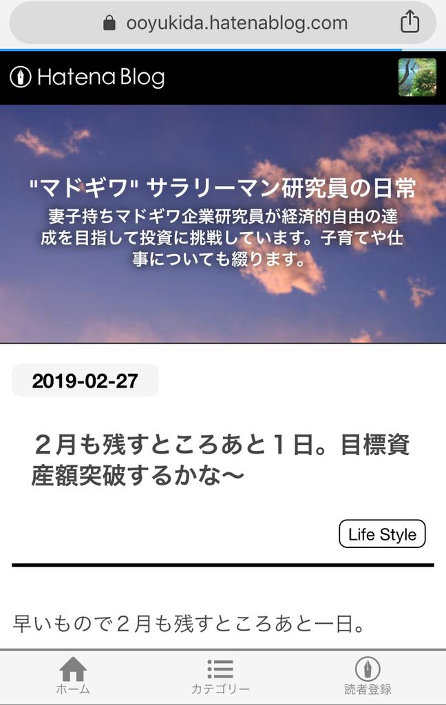 f:id:ooyukida:20190228095818j:plain