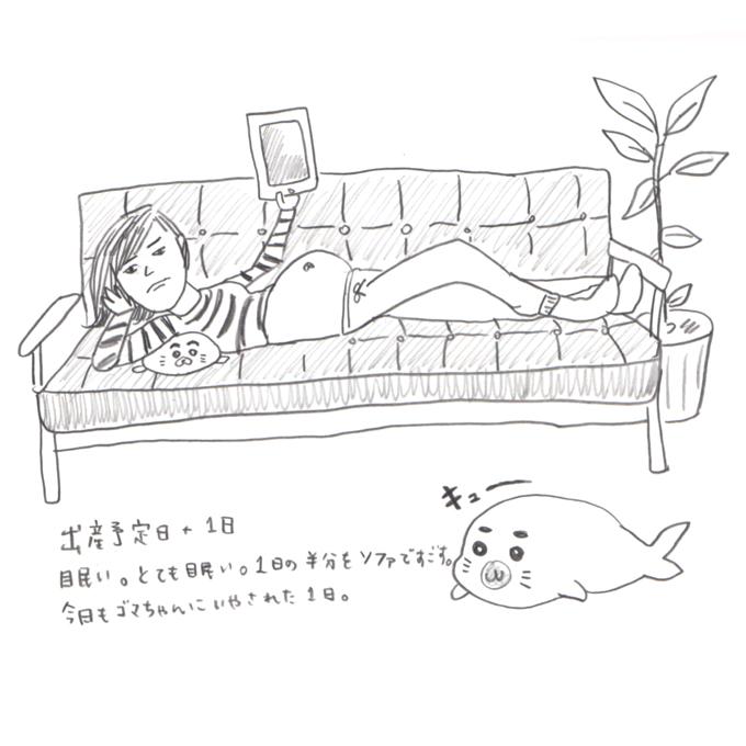f:id:ooyuuko:20161121183938j:plain