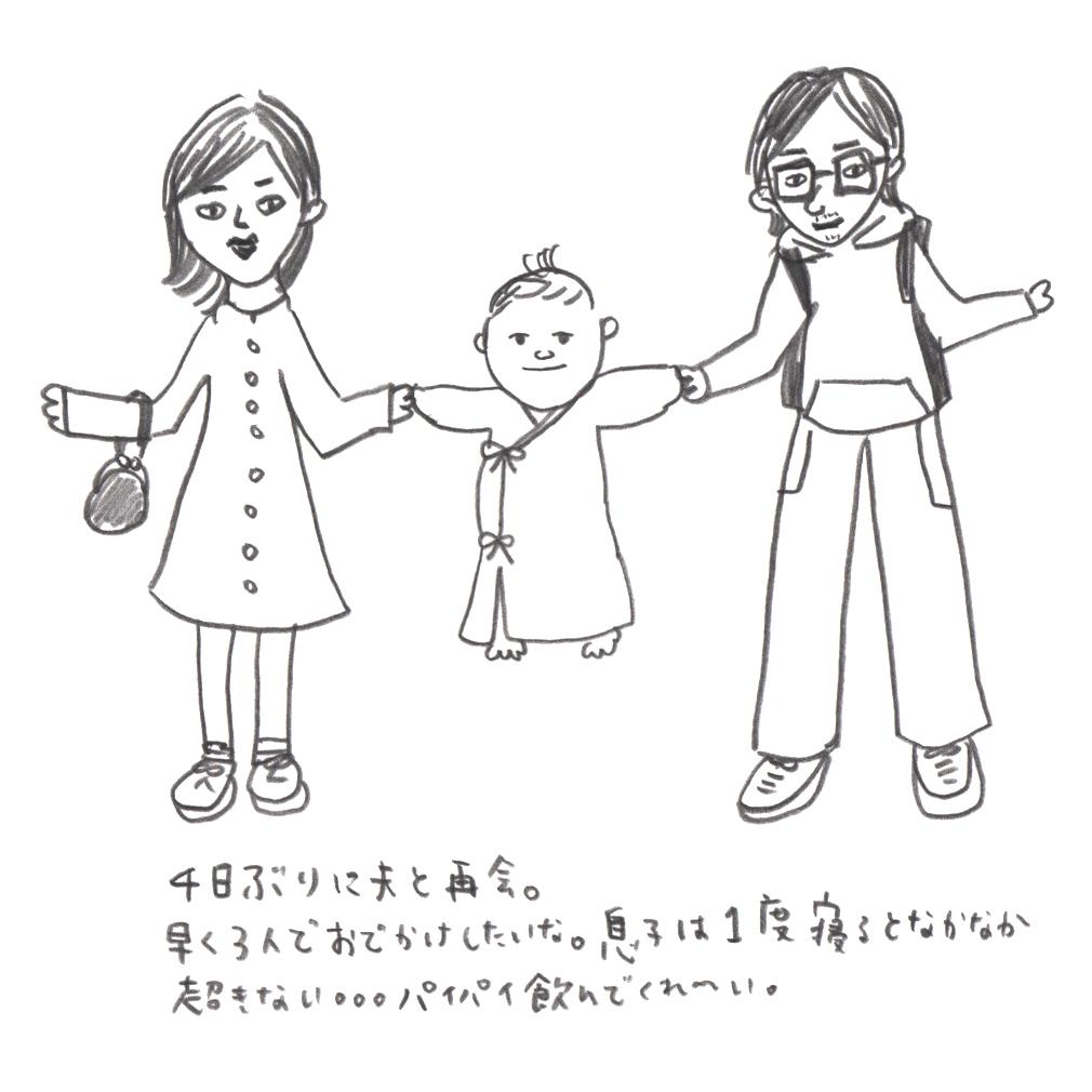 f:id:ooyuuko:20161204180752j:plain