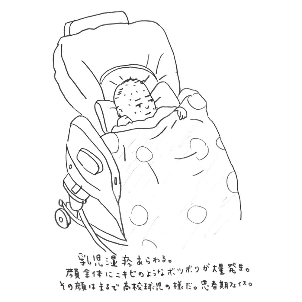 f:id:ooyuuko:20161215155926j:plain