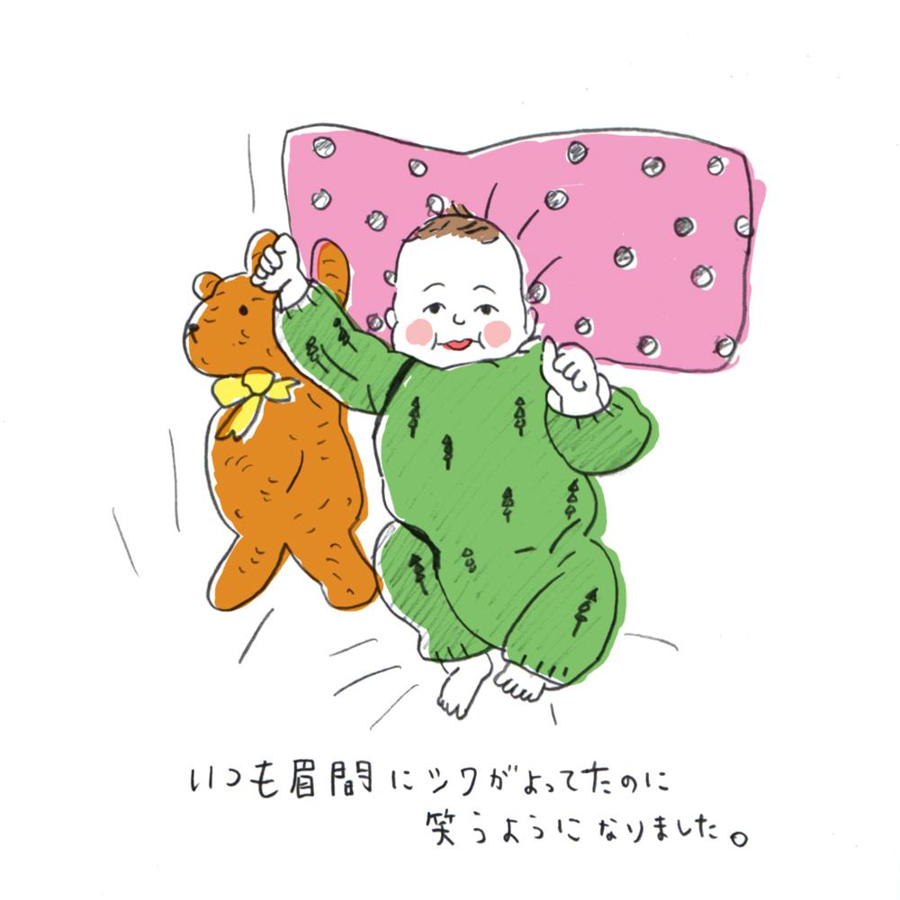 f:id:ooyuuko:20170120190747j:plain