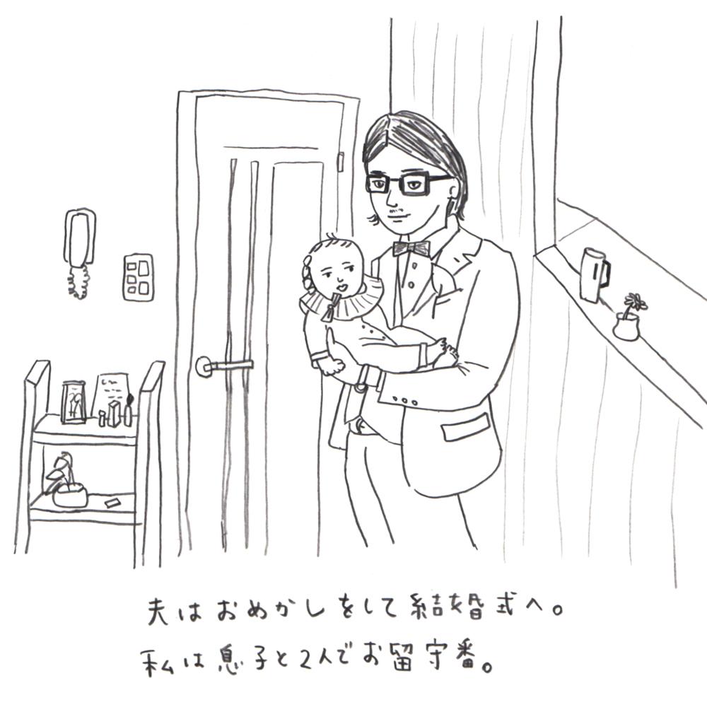 f:id:ooyuuko:20170121230045j:plain