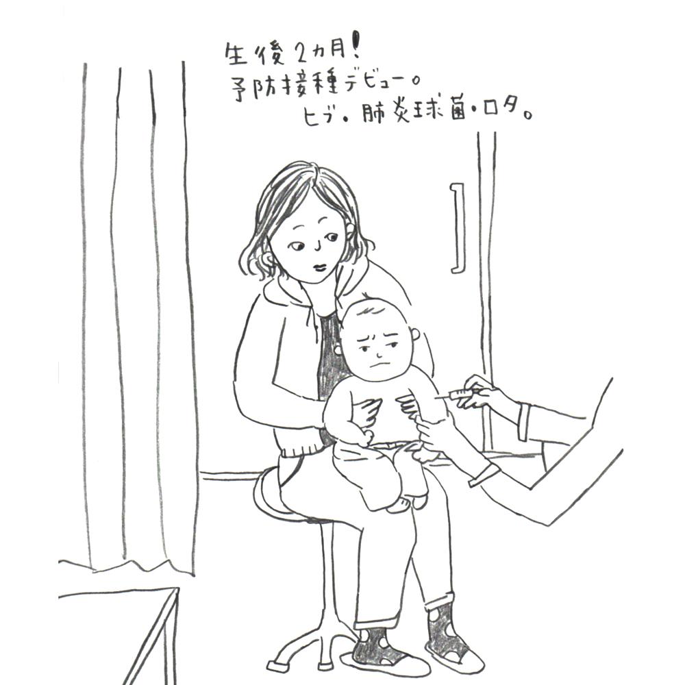 f:id:ooyuuko:20170127221009j:plain