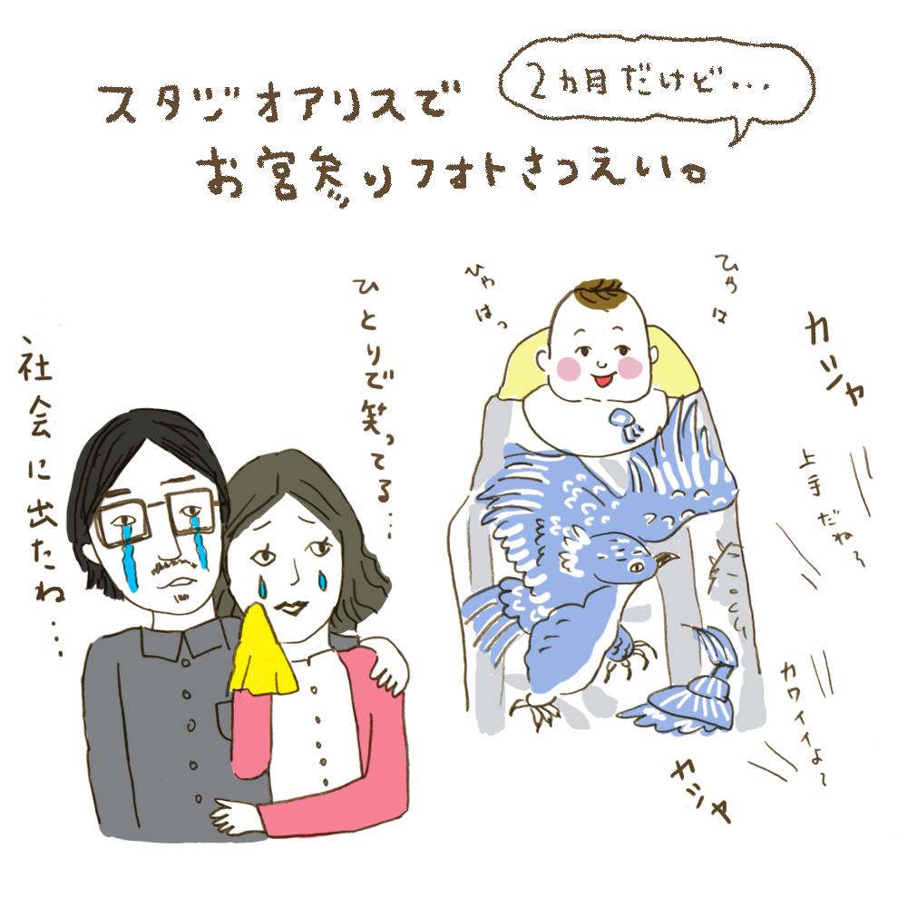 f:id:ooyuuko:20170223183257j:plain