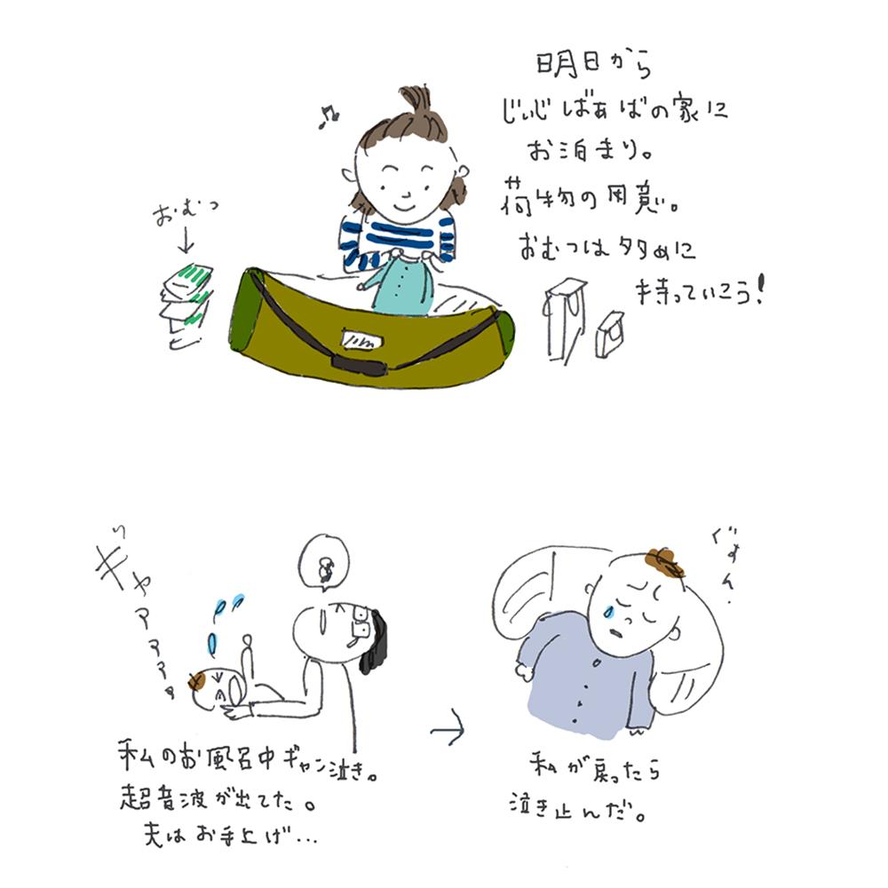 f:id:ooyuuko:20170429222635j:plain