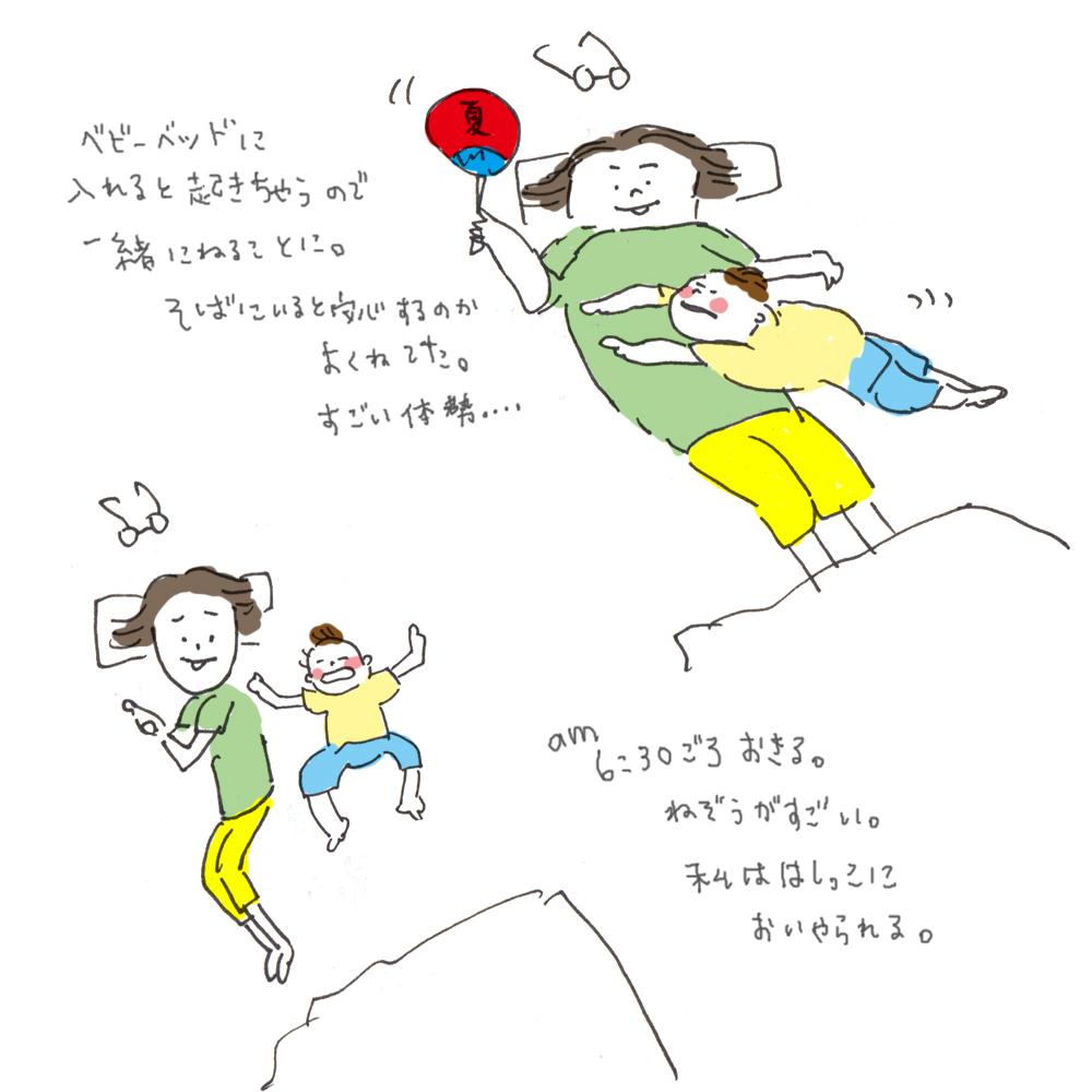 f:id:ooyuuko:20170812220539j:plain