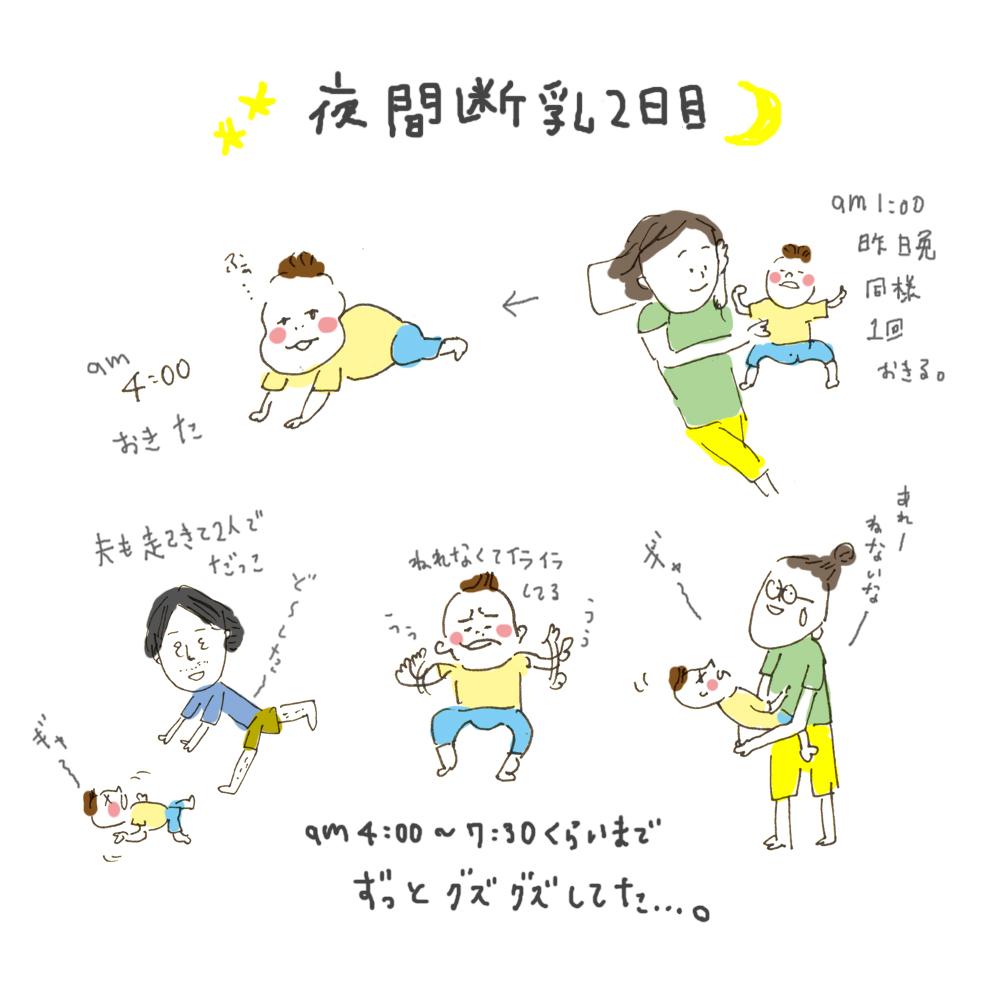 f:id:ooyuuko:20170812220549j:plain