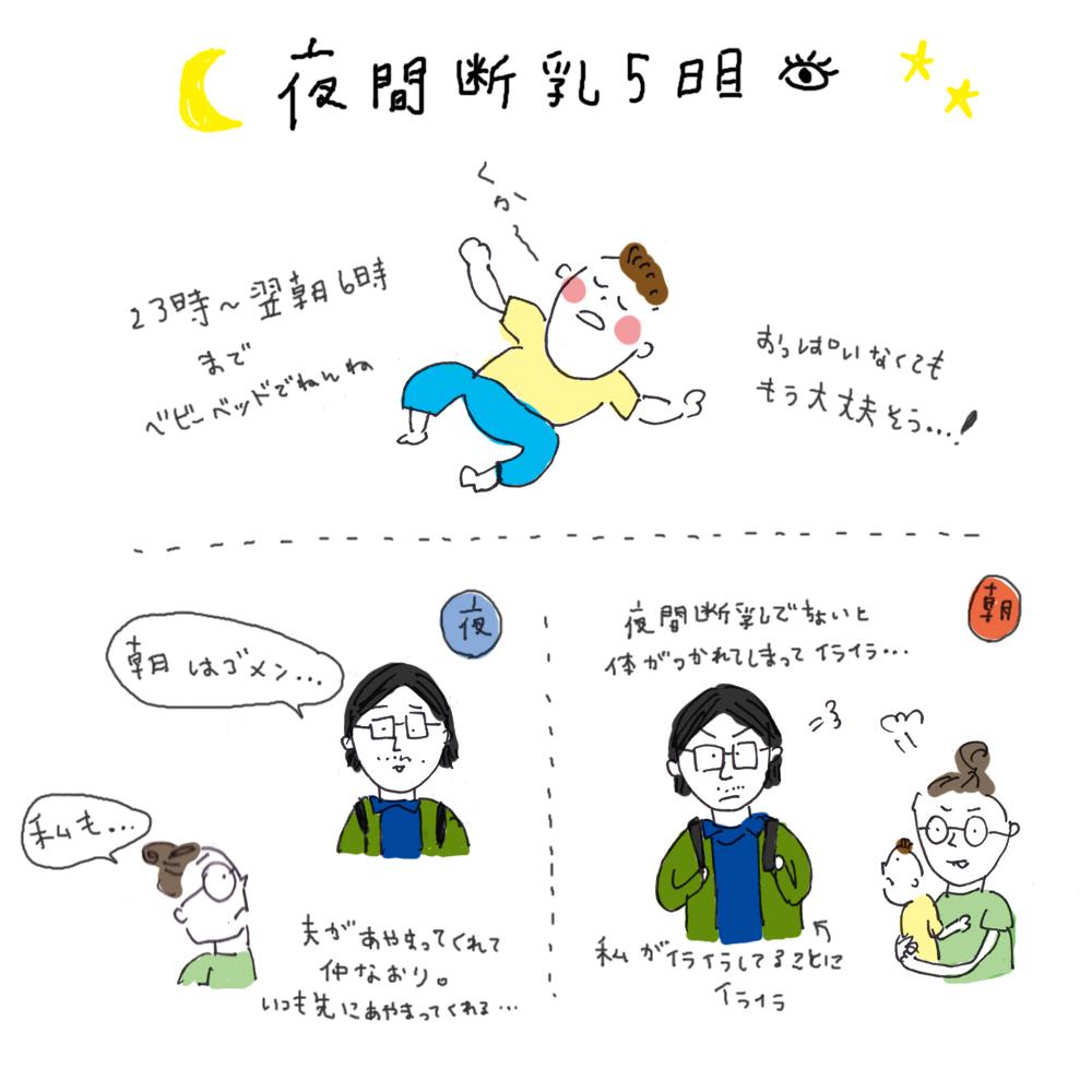 f:id:ooyuuko:20170902003645j:plain