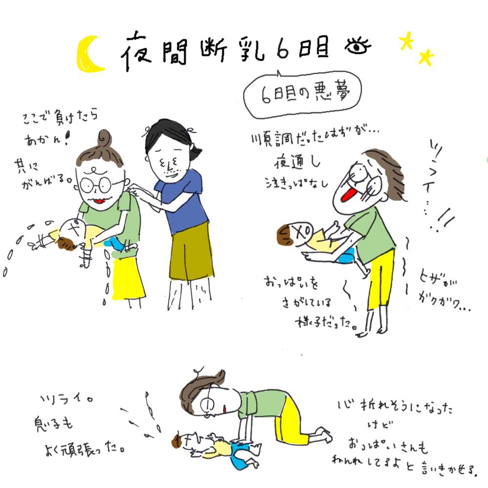 f:id:ooyuuko:20170902003652j:plain