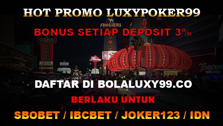 f:id:op-luxypoker99:20181108031747j:plain
