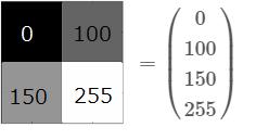 f:id:opabinia2:20180626212747p:plain