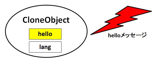 f:id:opaupafz2:20210617211552p:plain
