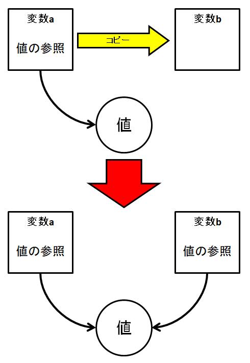 f:id:opaupafz2:20210717140904p:plain