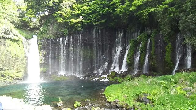 f:id:opekichi:20170504150321j:image