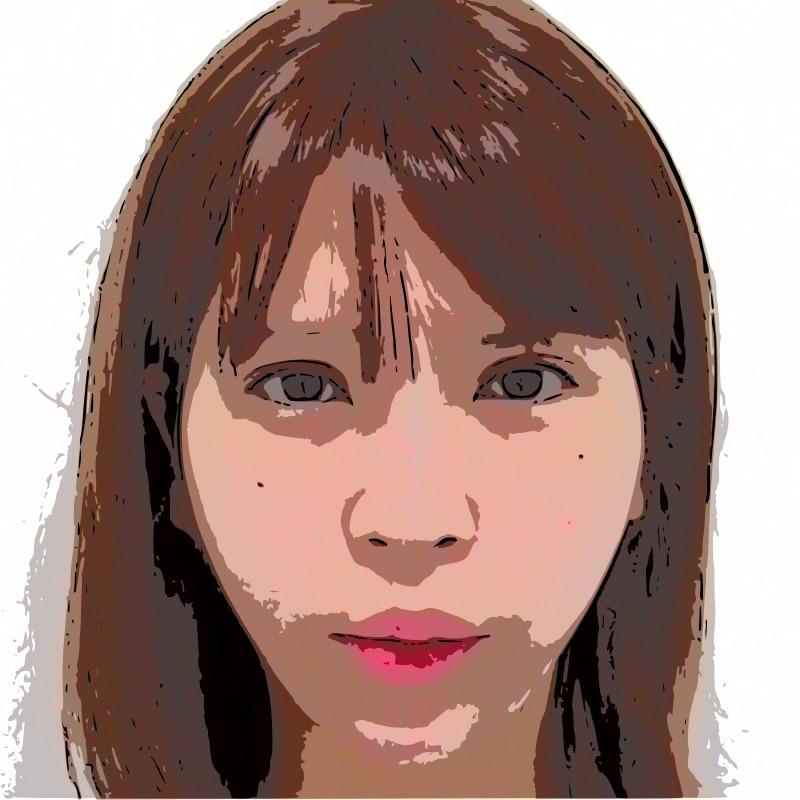 f:id:open1:20170813223644j:plain