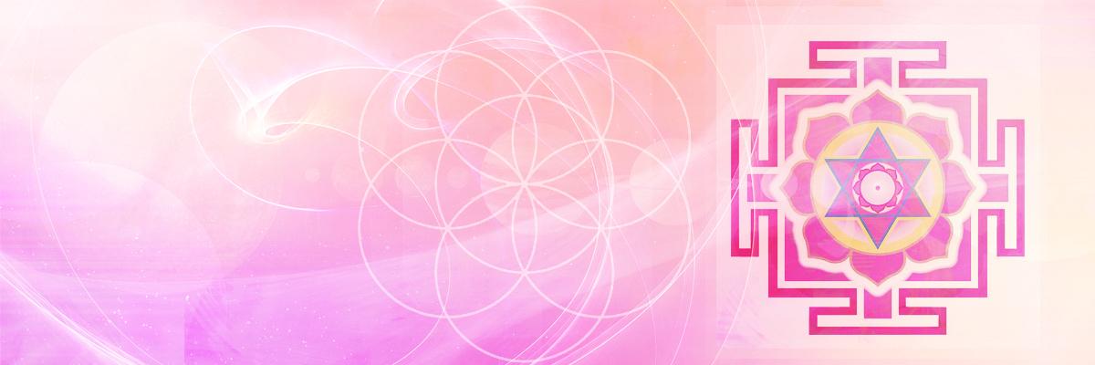 Love Meditation | ラブ瞑想