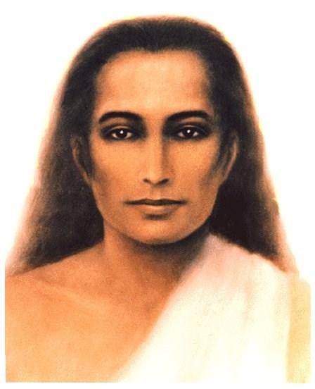 Babaji's Ascending Heart Meditation