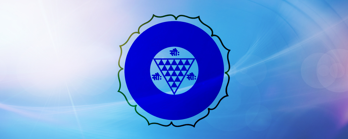 Prasad Workshop