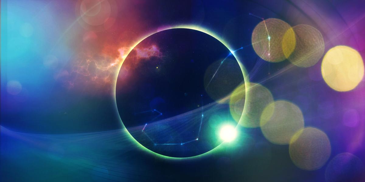 2020年11月15日(日) 新月の祝事