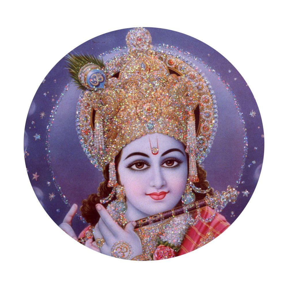 Bob Fickes Krishna Rainbow Light Body Retreat