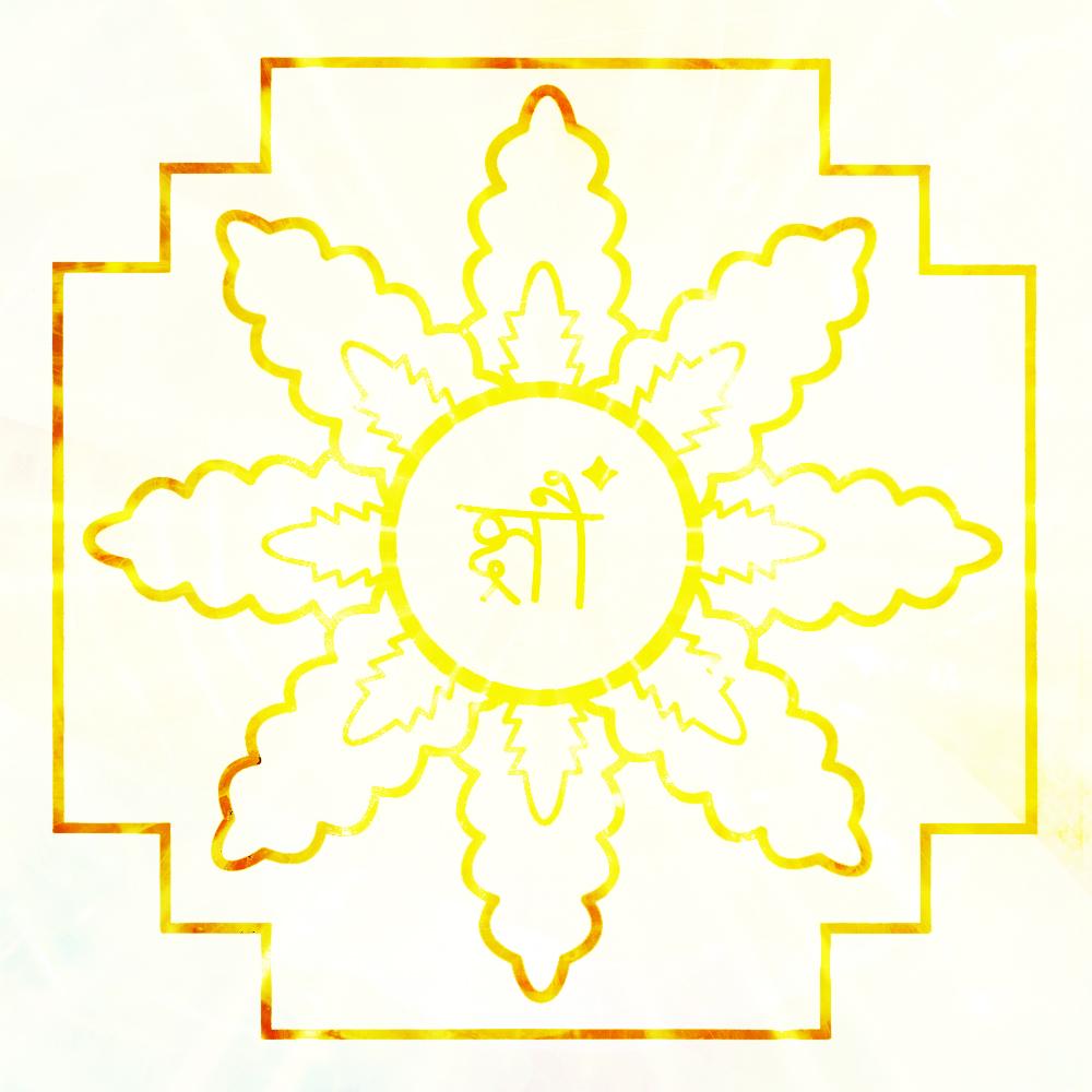 New Lakshmi Narasimha Healing Workshop