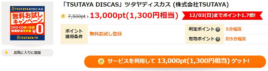 f:id:openpensan:20171202000459j:plain