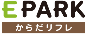 f:id:openpensan:20180221233246p:plain