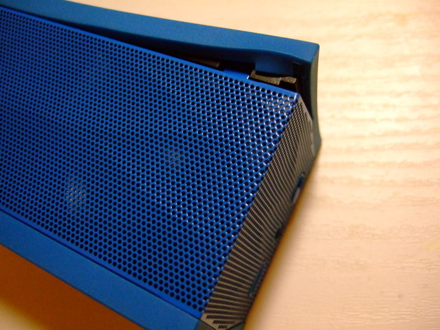 f:id:openscrap:20120109203500j:image
