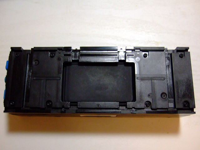 f:id:openscrap:20120109205422j:image