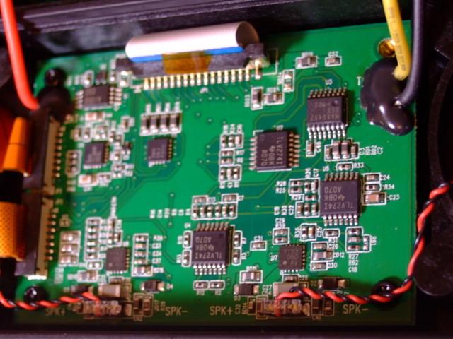 f:id:openscrap:20120109211444j:image