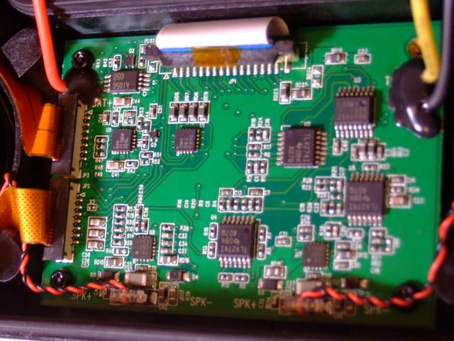 f:id:openscrap:20120109211755j:image
