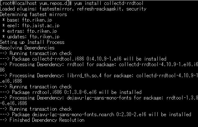 f:id:opensourcetech:20140526155355p:plain