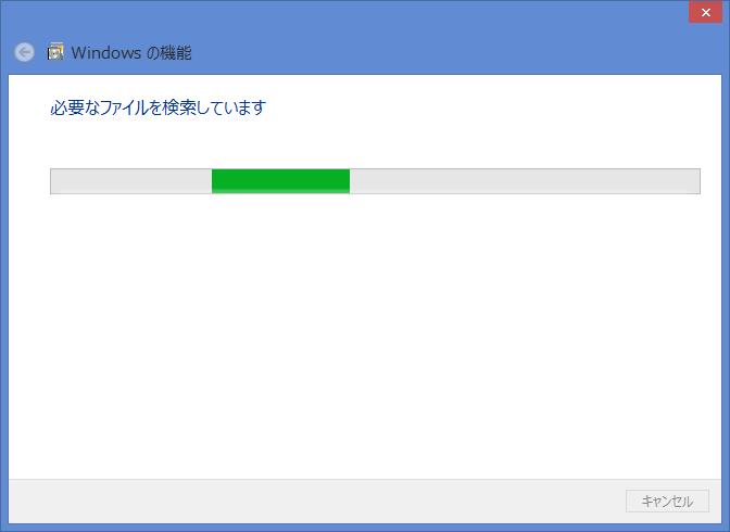 f:id:opensourcetech:20140602182158p:plain