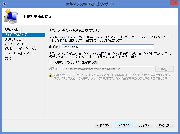 f:id:opensourcetech:20140602182235p:plain