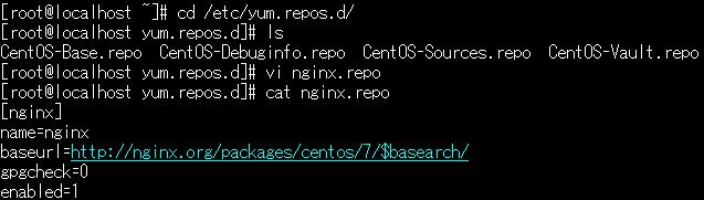 f:id:opensourcetech:20140718144553p:plain