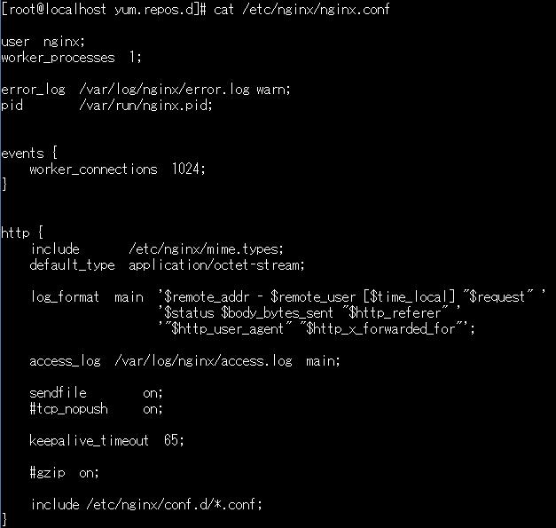f:id:opensourcetech:20140718144934p:plain