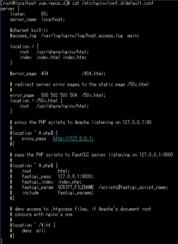 f:id:opensourcetech:20140718145000p:plain