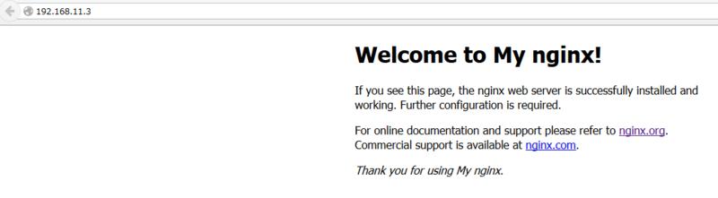 f:id:opensourcetech:20140718145953p:plain