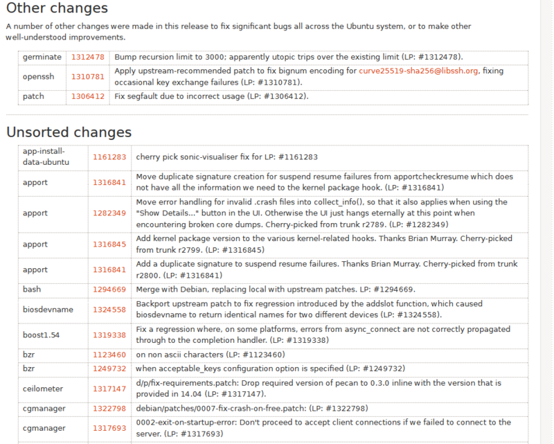 f:id:opensourcetech:20140801153956p:plain