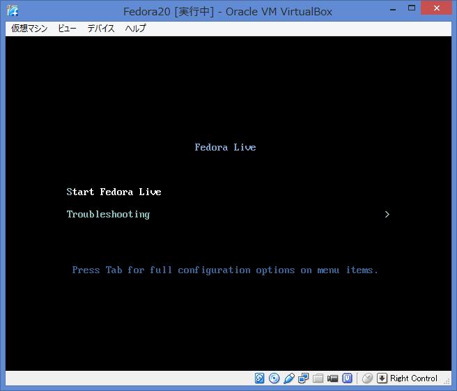 f:id:opensourcetech:20140801171455p:plain