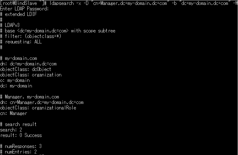 f:id:opensourcetech:20140804163028p:plain
