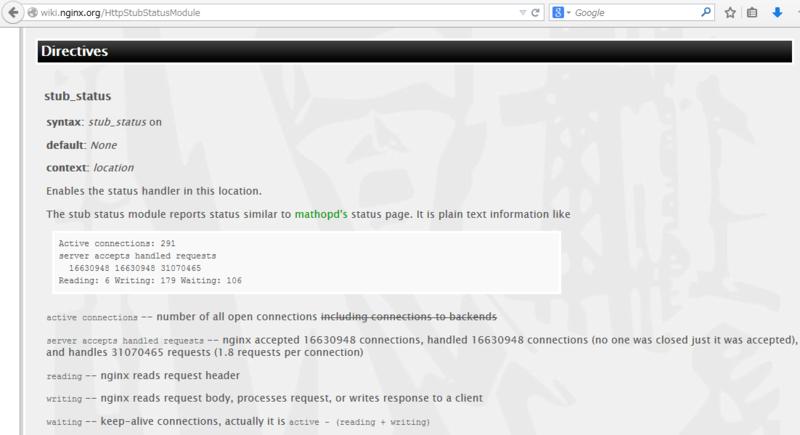 f:id:opensourcetech:20140806193513p:plain