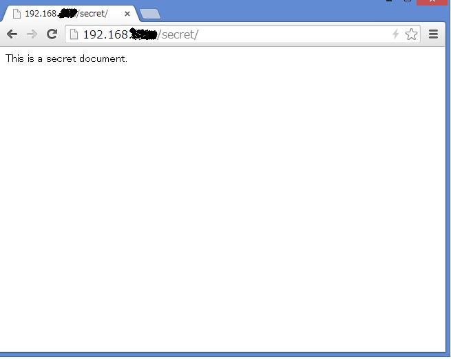 f:id:opensourcetech:20140806203658p:plain