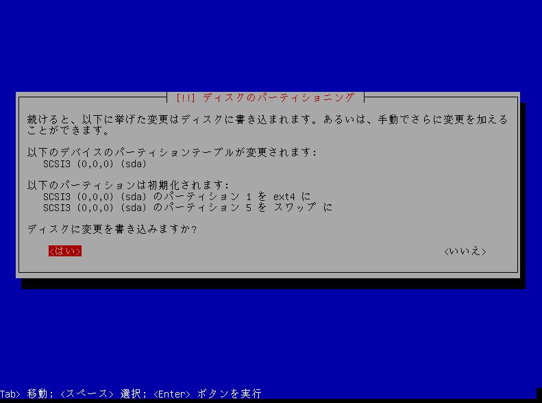 f:id:opensourcetech:20140811142222p:plain