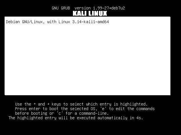 f:id:opensourcetech:20140811142743p:plain