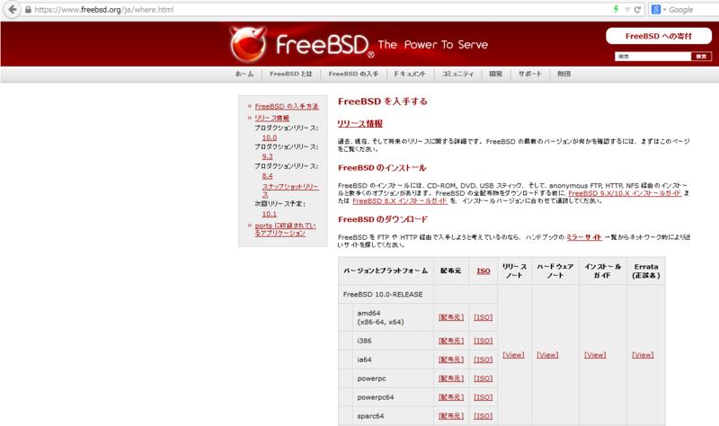f:id:opensourcetech:20140902150343p:plain